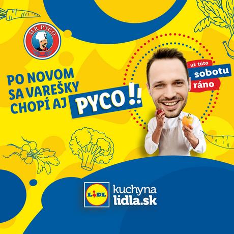 70d93ad2a Martin Pyco Rausch | Oficiálna fanstránka